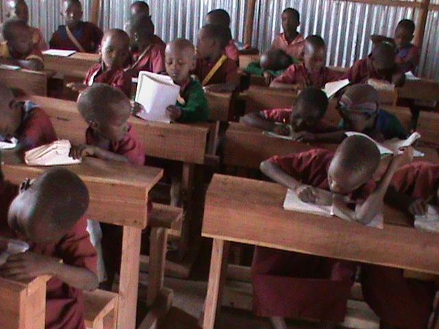 Masai School 2