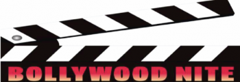 2015 Bollywood Nite Invitation class=