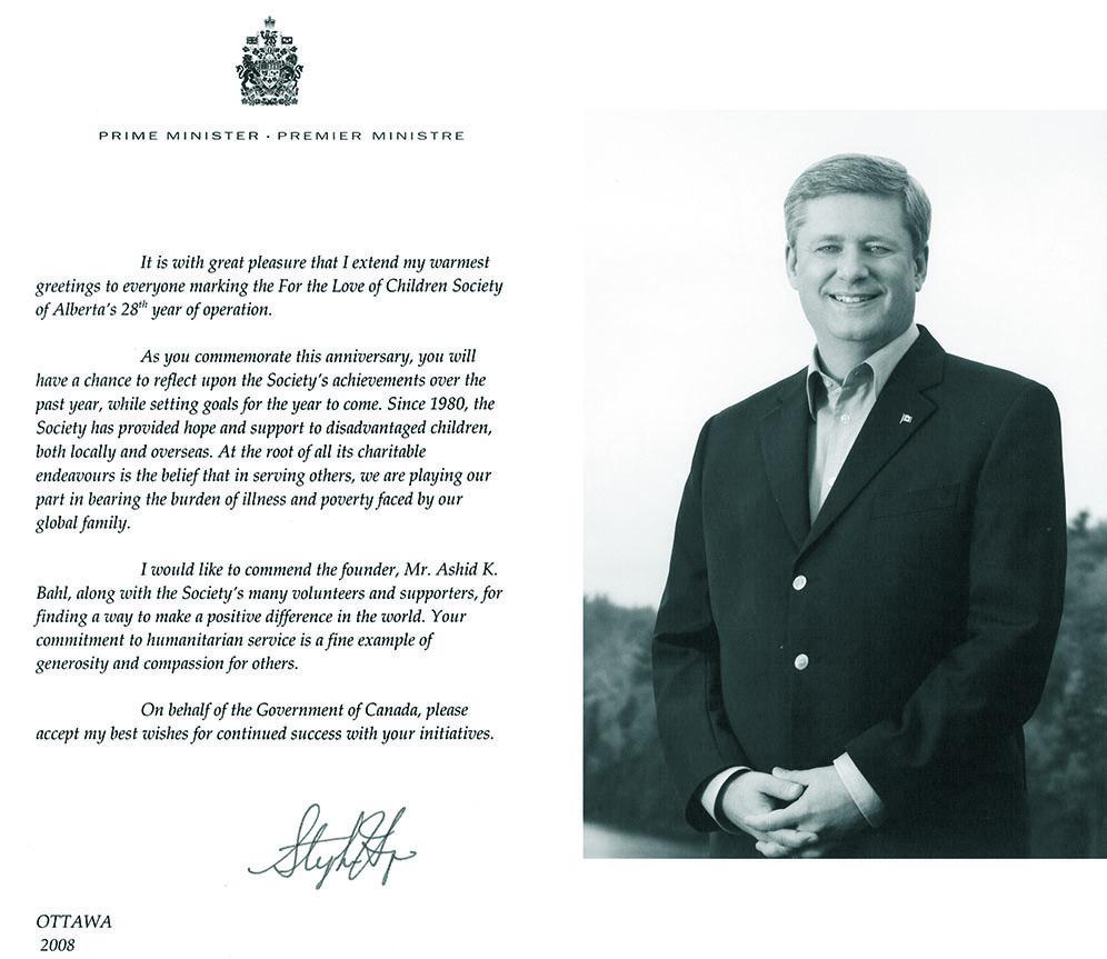Harper-Letter