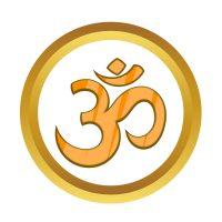 om-logo