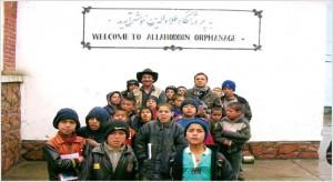 afghanistan-img2
