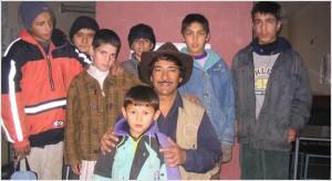 afghanistan-img5