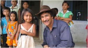 Cambodia-img0
