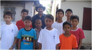 Cambodia-img10