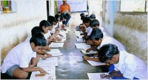 india-img33