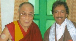 nepal-img1