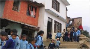 nepal-img13