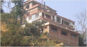 nepal-img14