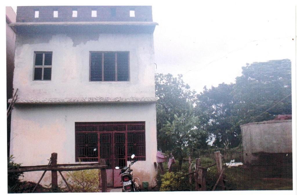 Orissa office 2014
