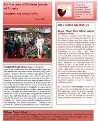2016-Newsletter-FTLOCS-1