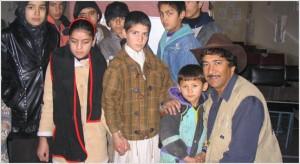afghanistan-img6