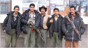 afghanistan-img8