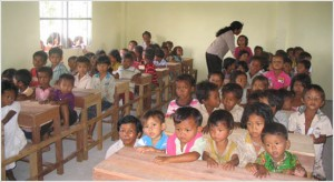 Cambodia-img1