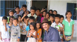 Cambodia-img12