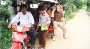 Cambodia-img2