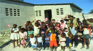 haiti15