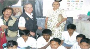 india-img13