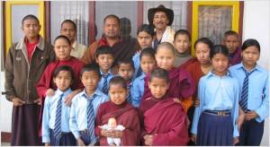 nepal-img15