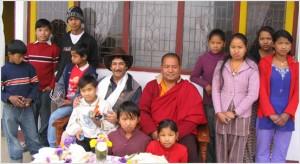 nepal-img16