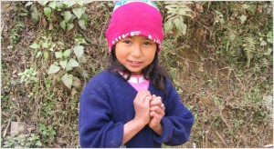 nepal-img17