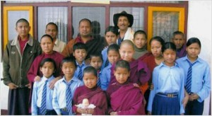 nepal-img2
