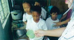 philippines-04
